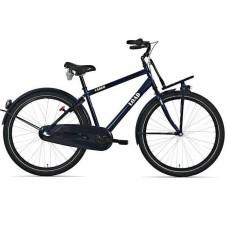bike-fun 24 inch 3v