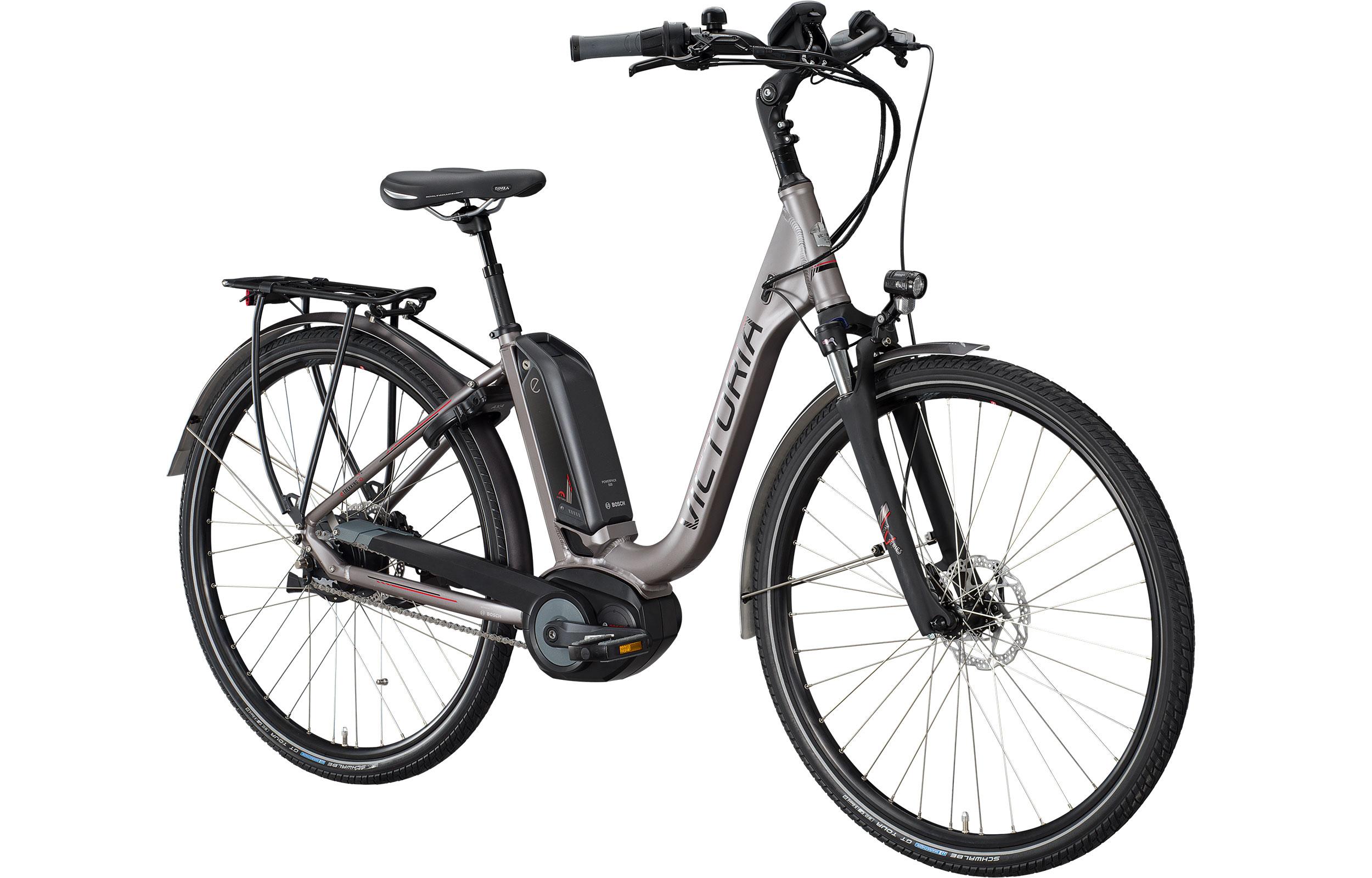 victoria 7 9 e bike bosch performance cx aandrijving nu vinci380 delta bikes. Black Bedroom Furniture Sets. Home Design Ideas
