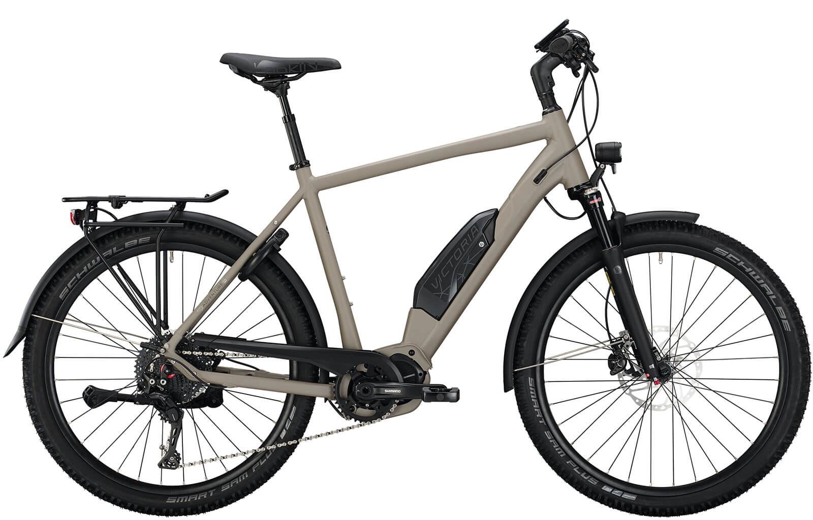 victoria 8 9 e bike eadventure shimano steps modelj 2020 delta bikes. Black Bedroom Furniture Sets. Home Design Ideas