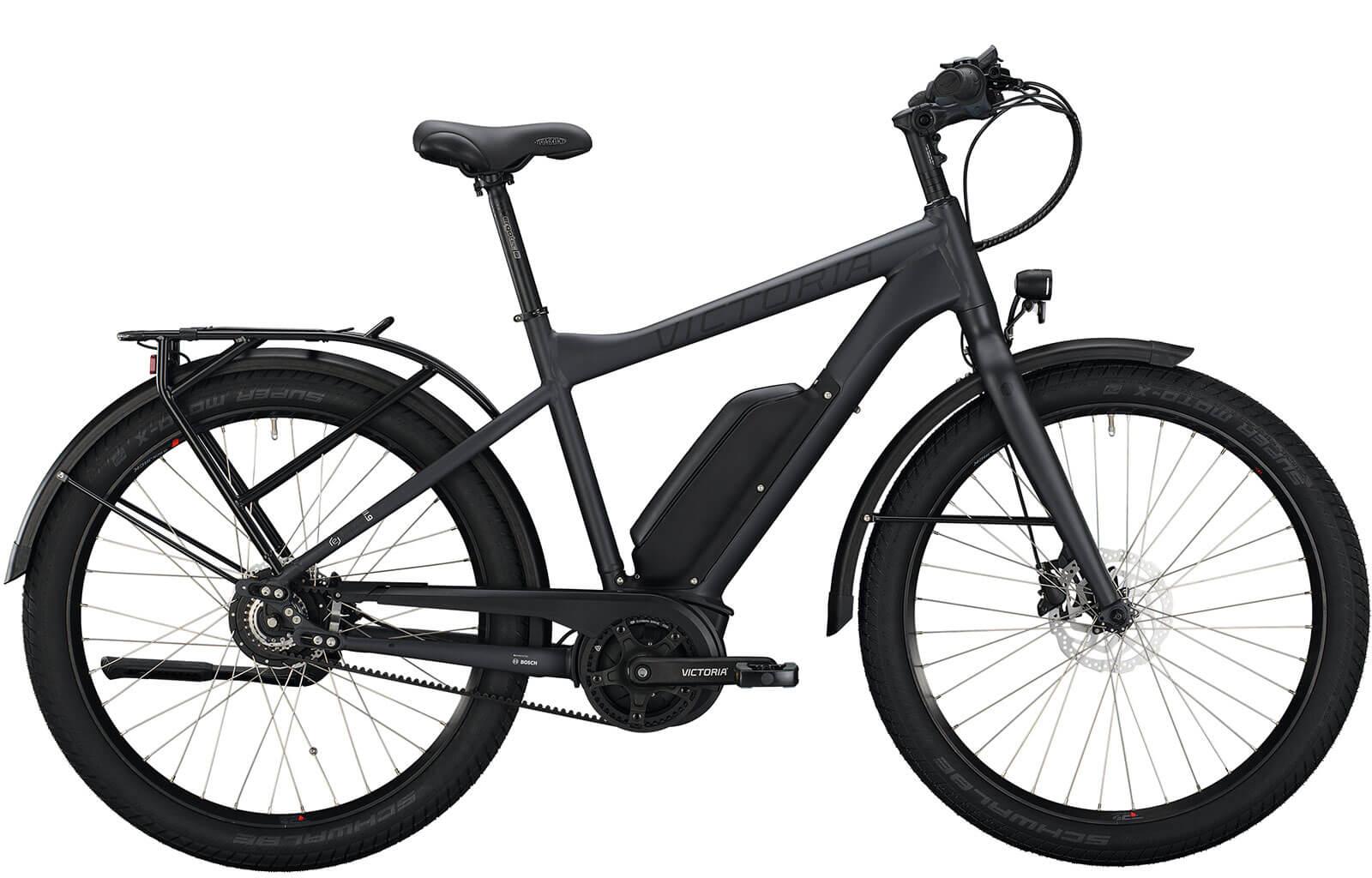 victoria e bike 11 9 e urban enviolo tr traploos nuvinci modelj 20 delta bikes. Black Bedroom Furniture Sets. Home Design Ideas