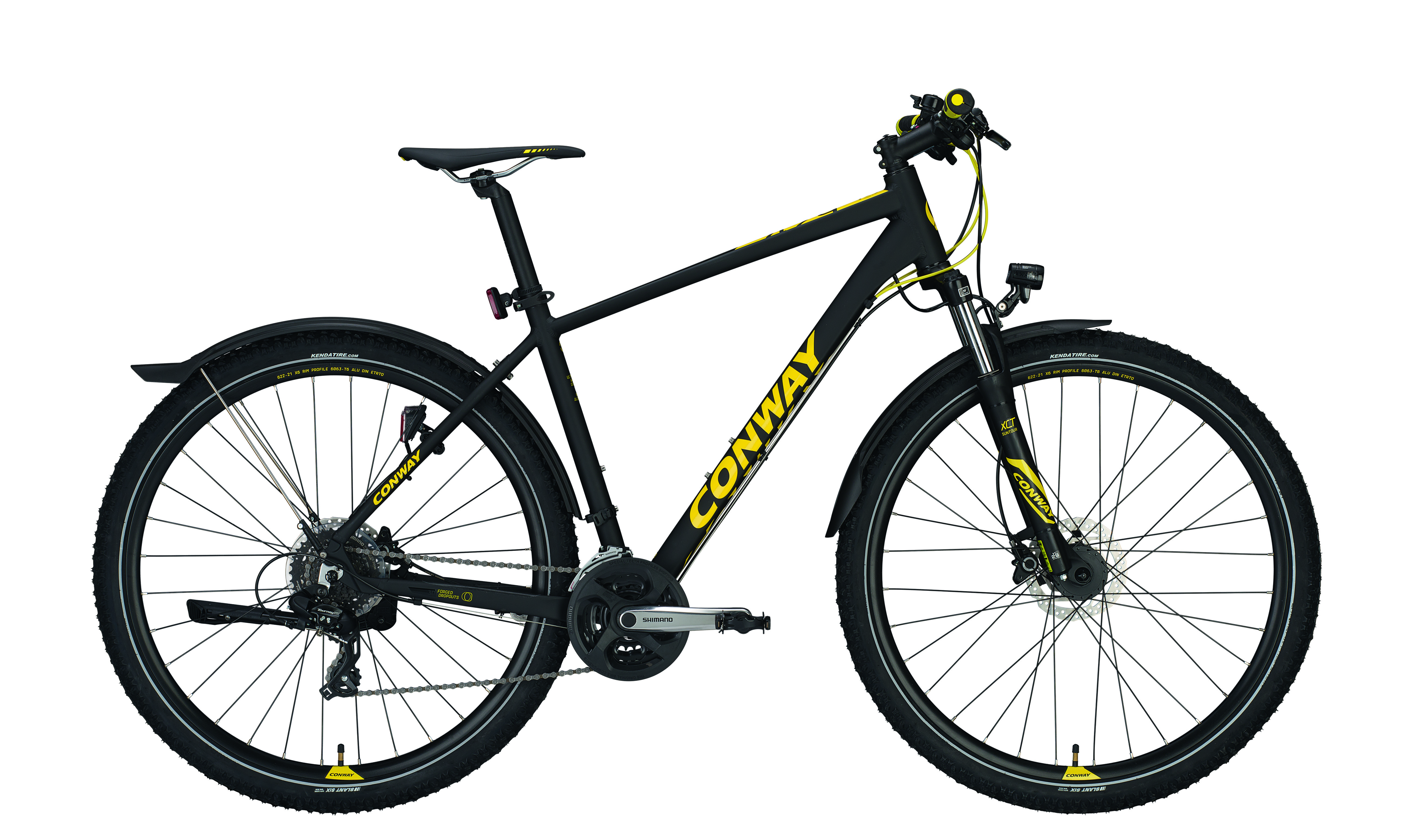 trekking conway mtb 29er mc 429 hydr schijfremmen naaf dynamo delta bikes. Black Bedroom Furniture Sets. Home Design Ideas