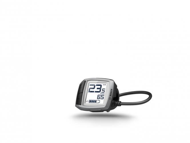 899f0d543bf Bosch E-bike Purion Display Grijs incl. displayhouder €101,00 €91,95
